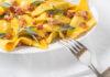 piatti tipici tradizione bresciana