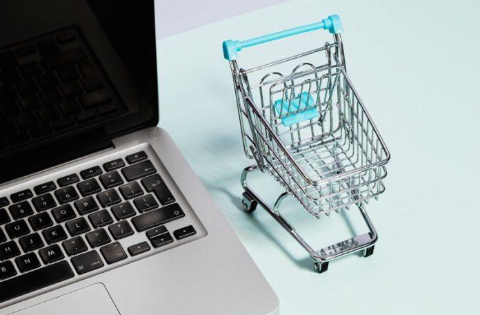 ordini cibo online