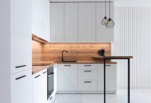 accessori mobili cucina